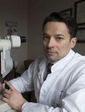 Zakład Optometrii