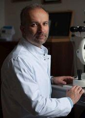 Zakład Biologii Układu Wzrokowego