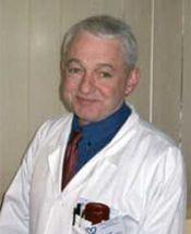 Klinika Kardiochirurgii