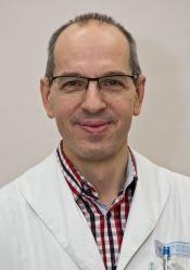 Oddział Kliniczny Ortopedii i Traumatologii Narządu Ruchu