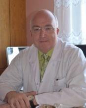 Zakład Neurotraumatologii