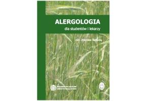 Alergologia dla studentów i lekarzy