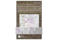 Atlas surowców roślinnych