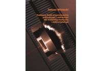 Podstawy fizyki promieniowania jonizującego i radioterapii