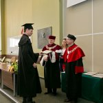 26.06.2015 Graduation Ceremony