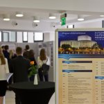 International Cardiovascular Research Meeting