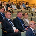International Cardiovascular Research Meeting - fot. M. Kowalikowski