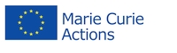 marie curie logo 200px